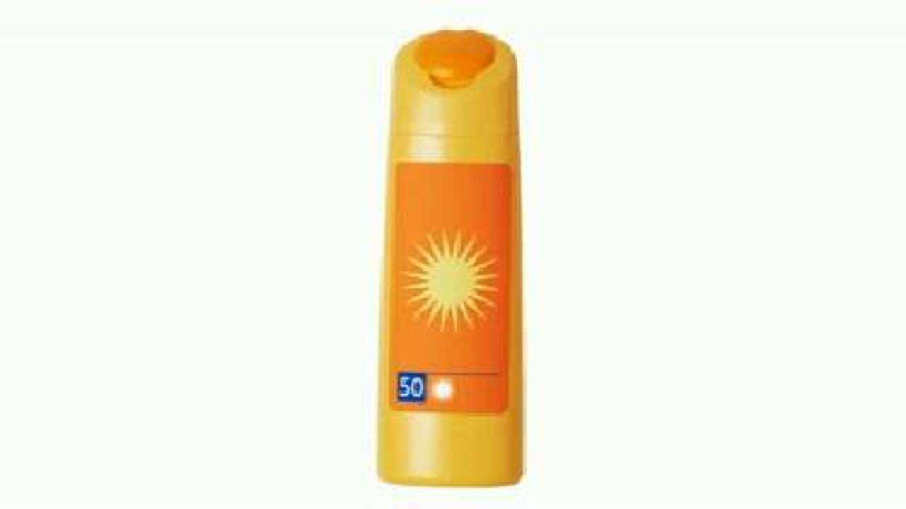 Does a Higher SPF in Sunscreen Mean I'm Better Protected?