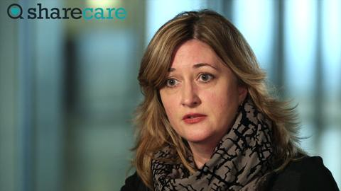How Does Sequestration Affect the Ovarian Cancer Research Fund?