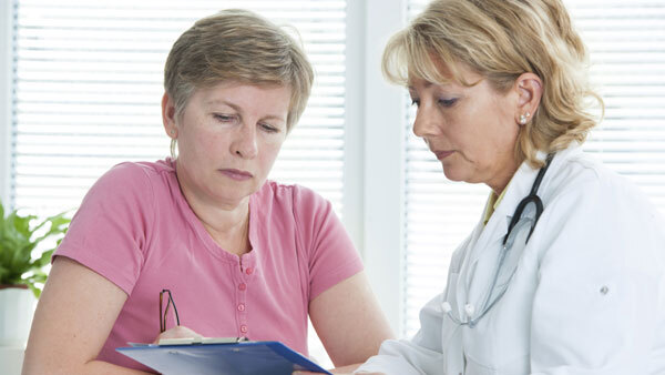 What Is Uterine Cancer?