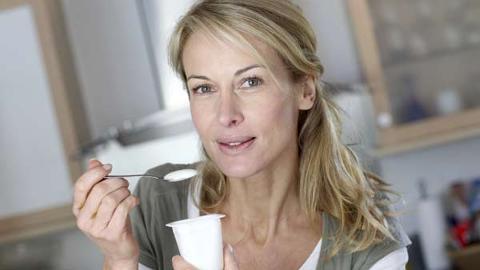 How Can Probiotics Help Improve My Brain Health?