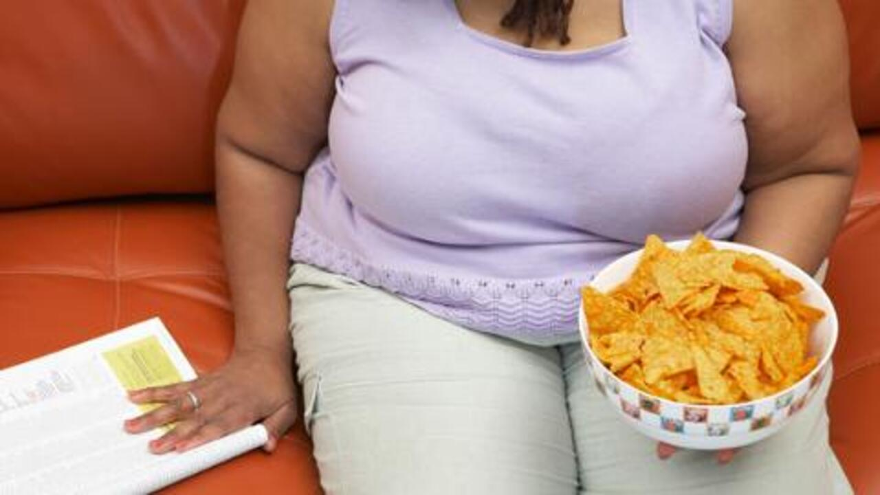 What Are Some Common Weight-Loss Pitfalls?