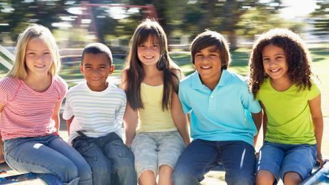 Mental Disorders in Children and the Importance of Early Detection