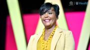 Atlanta Mayor Keisha Lance Bottoms Tests Positive for COVID-19