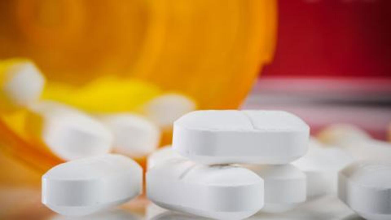 Are Generic Drugs as Good as Brand-Name Medications?