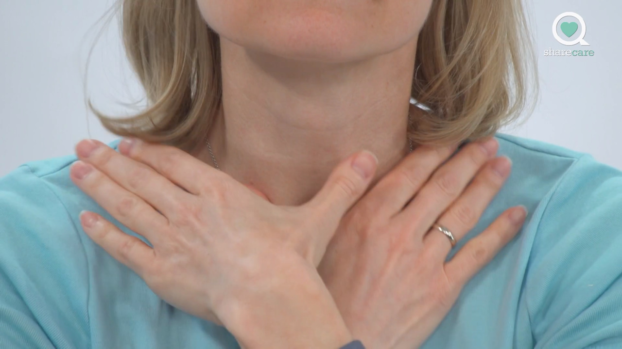 How to Perform the Heimlich Maneuver