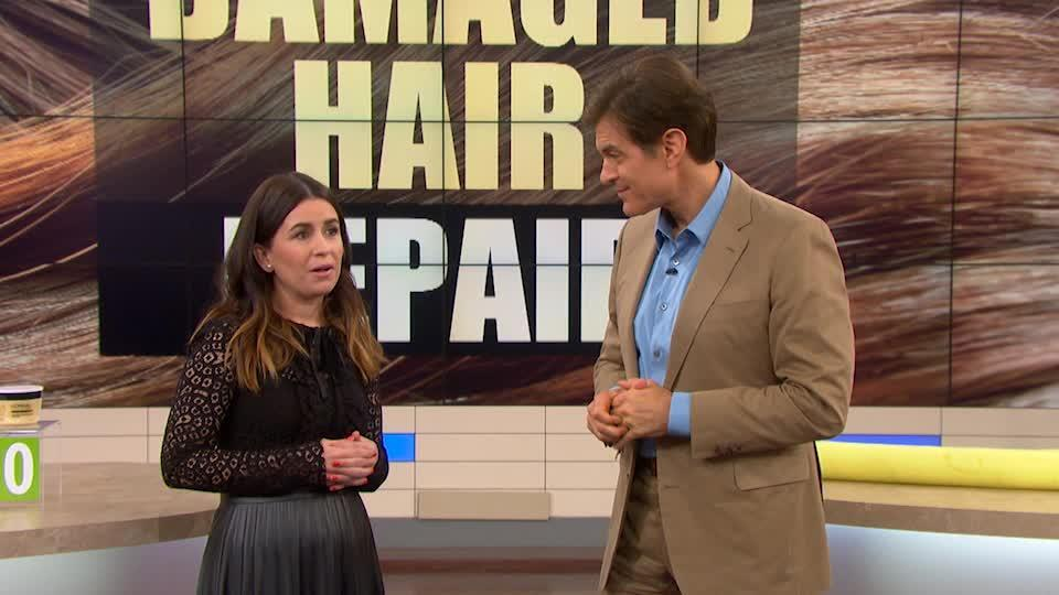 3 Hair Do's and Don'ts