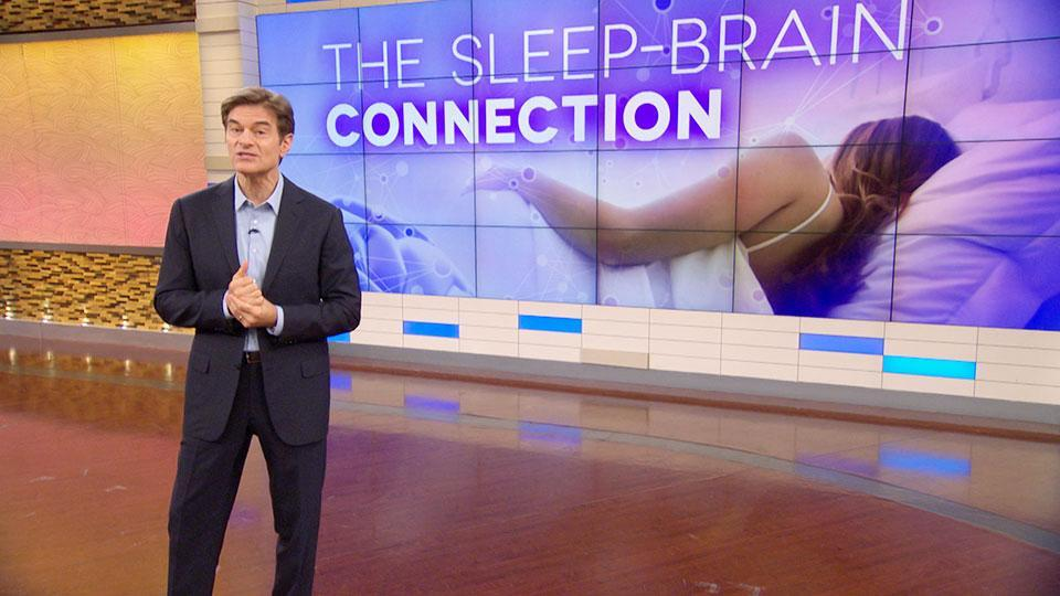 Why Sleep Is Crucial for Success