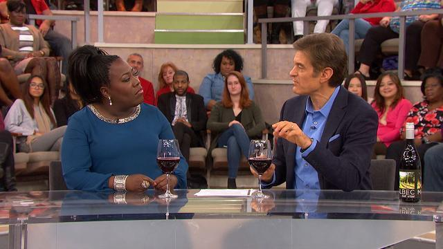 Are Women Drinking More Than Men?