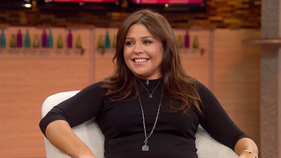 Rachael Ray's Family Health Crisis