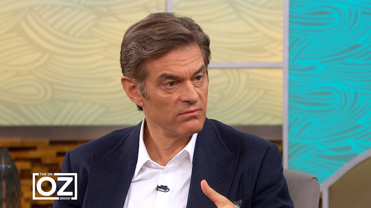 What Charlie Sheen Encountered on His Trip to Mexico