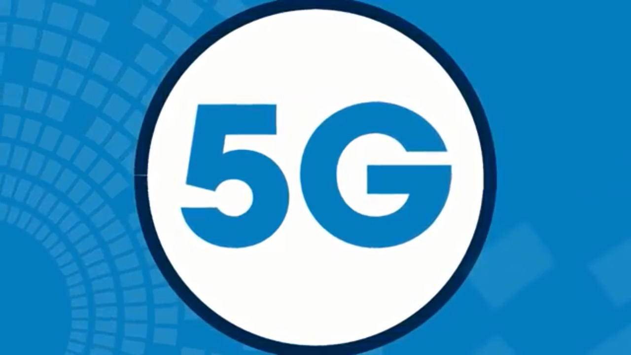 Cinch Connectivity - 5G Connectivity Solutions