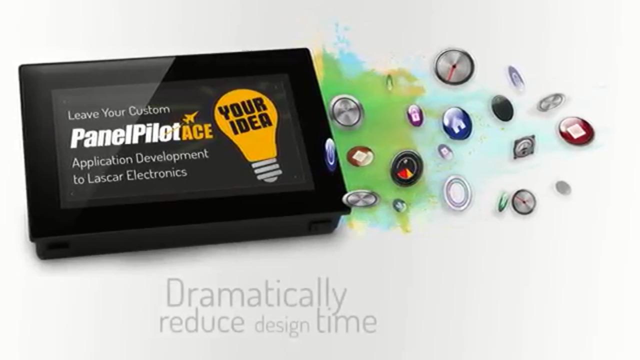 PanelPilotACE Promo Video