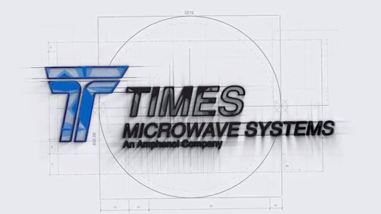 Times Microwave Systems Company Overview