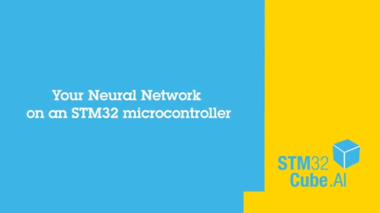 How Can STMicroelectronics optimize your design