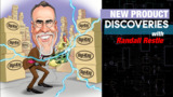 Aven Tools and Fluke New Product Discoveries Episode 22