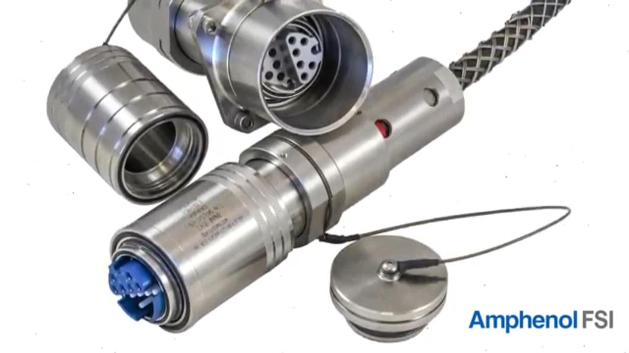 AFSI Engineering