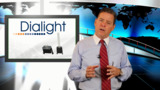 Dialight: Light Pipes – TechTalk with Tom Griffin