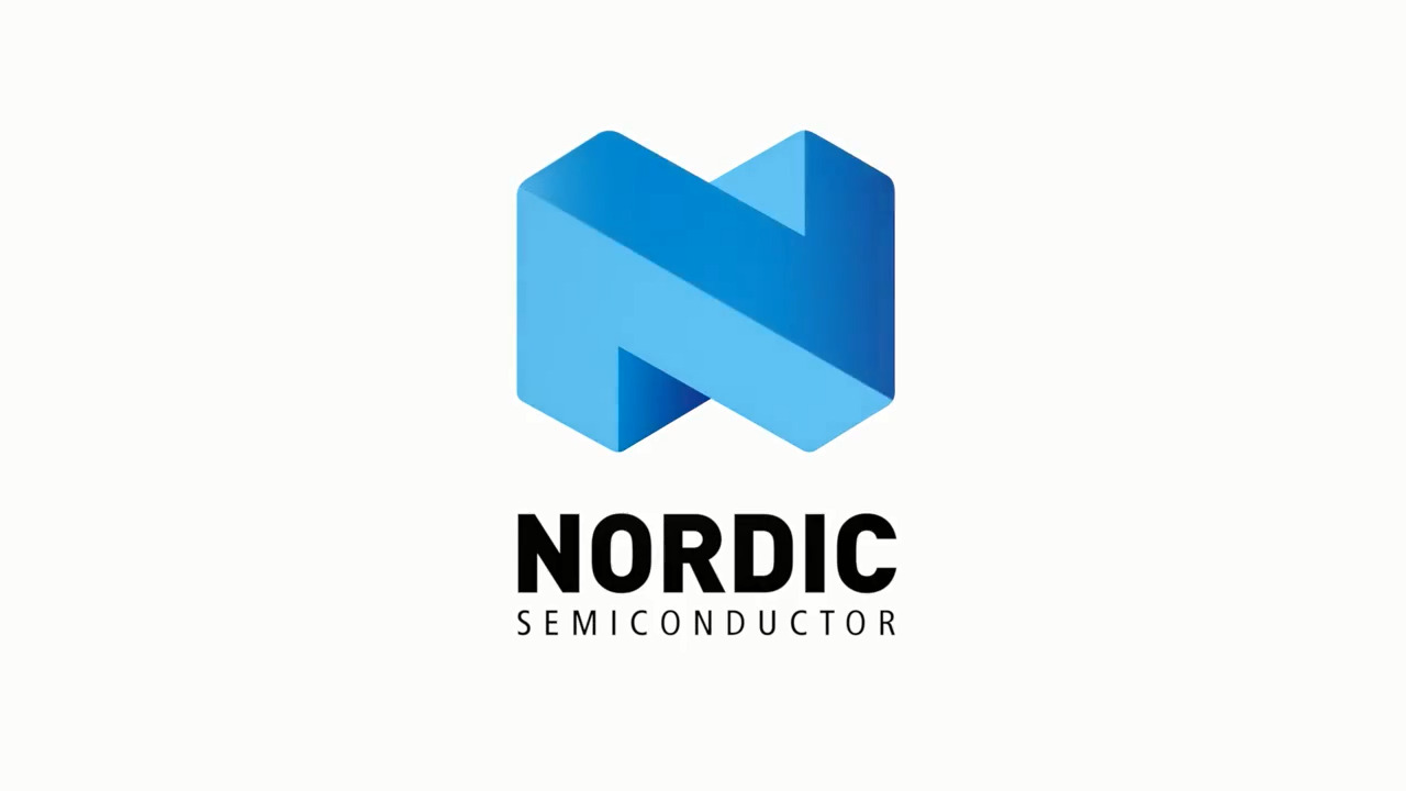 Nordic Semiconductor - Nordic Thingy:52 Radiostream Demo