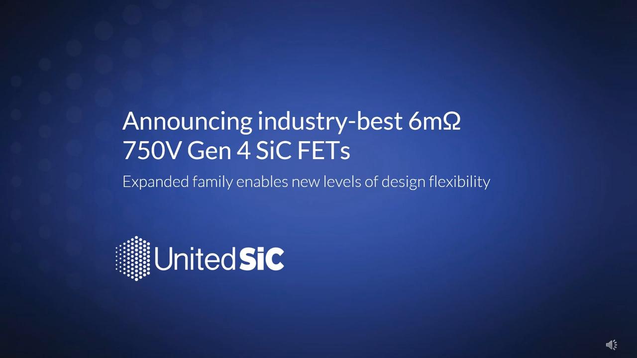 Gen4 Technical Overview