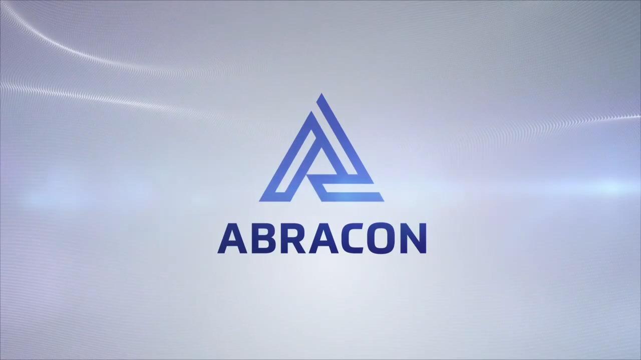 Abracon 2021 Corporate Video