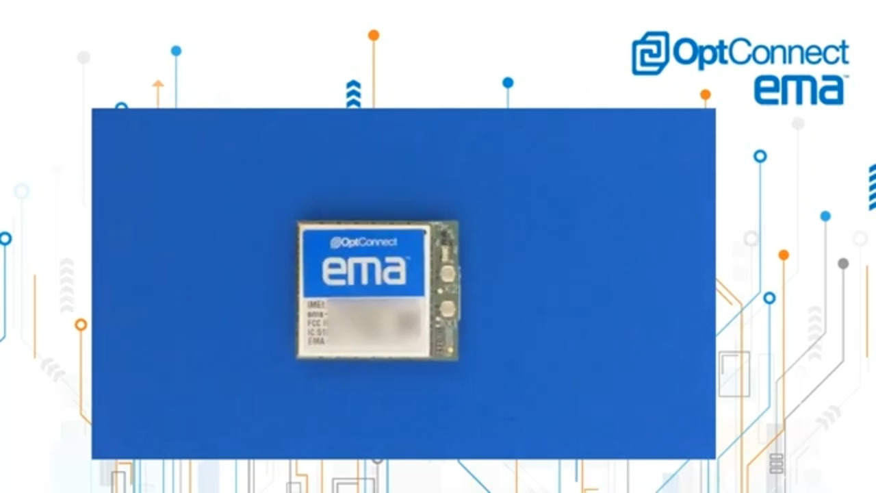 emaTechTalk ep 2 ema Virtual Hardware Overview