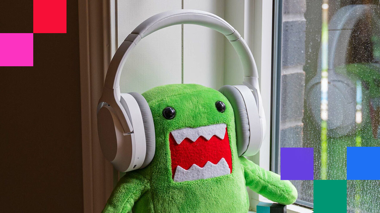 https://mobilesyrup.com/2021/07/28/razer-opus-x-wireless-headphones-review/