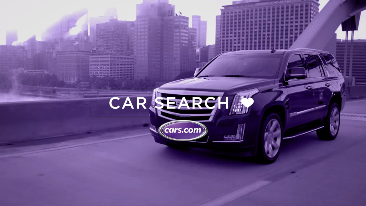 CPO - Certified Pre-Owned and Certified Used Cars | Cars.com