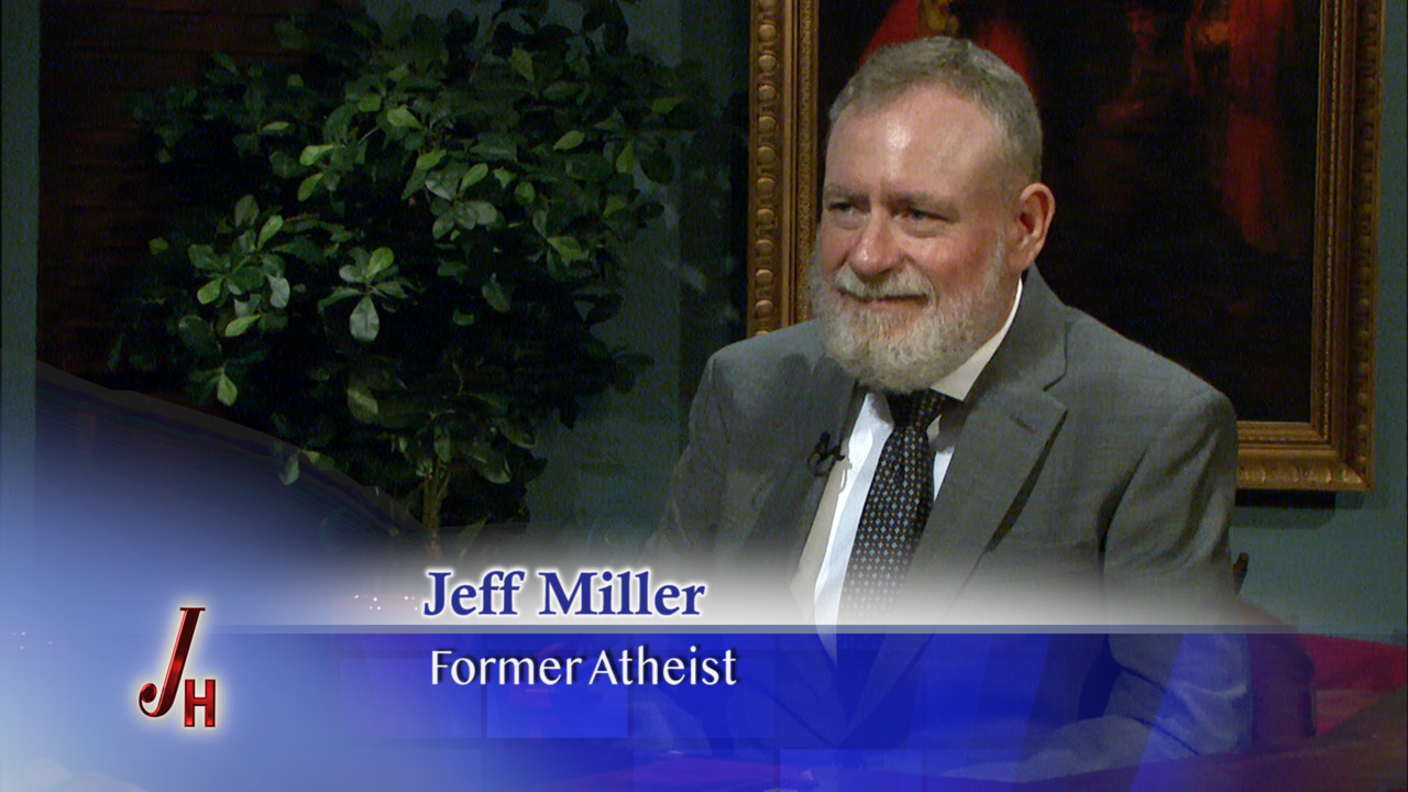 2021-08-09 - Jeff Miller