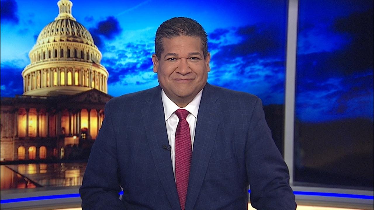 2021-10-15 - EWTN News Nightly | Friday, October 15, 2021