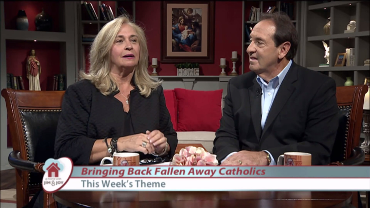 2020-09-14 - Jim and Joy Call-in Show