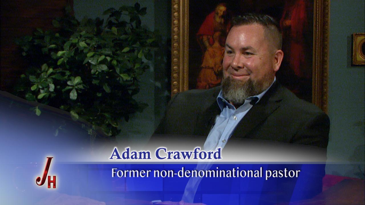 2021-09-20 - Adam Crawford