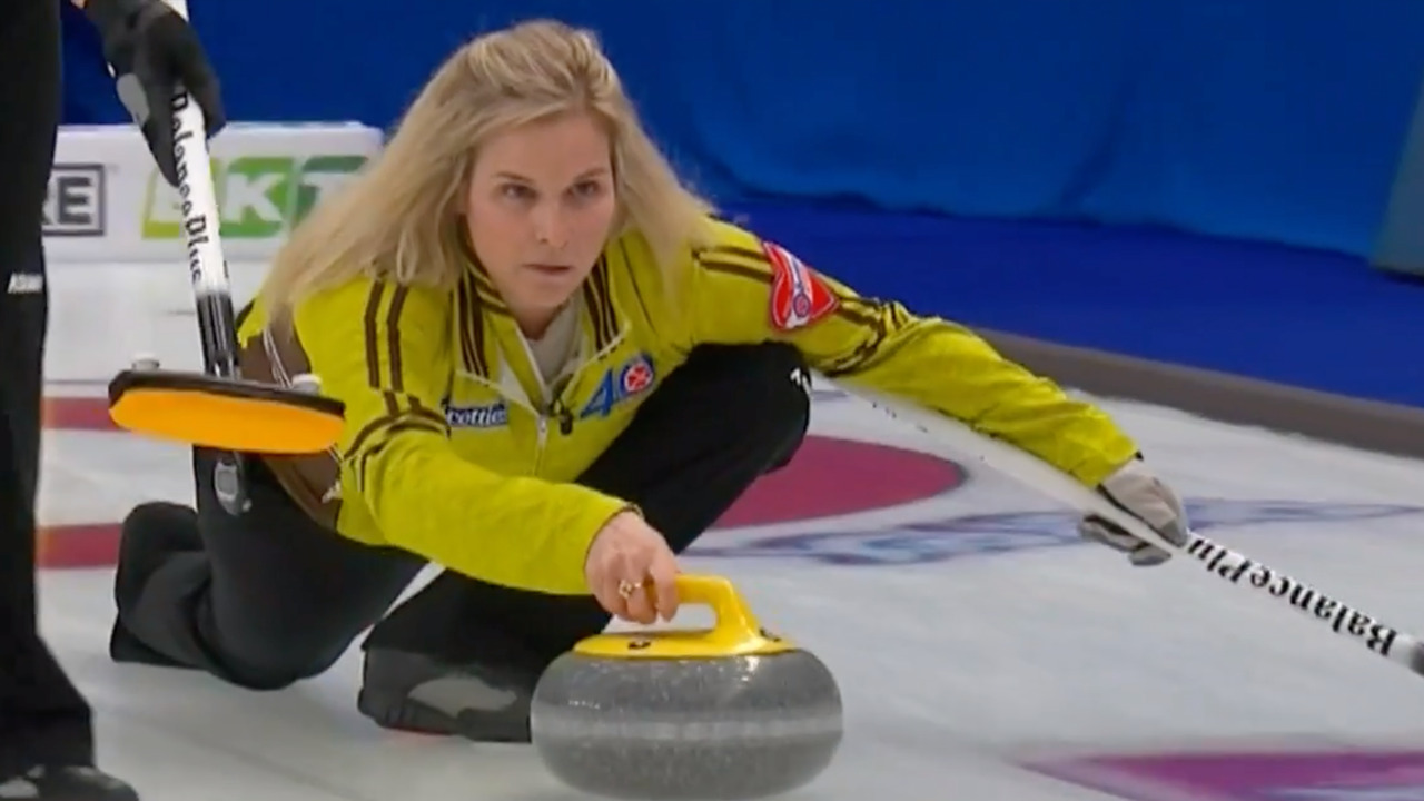Manitoba (Jones) fall to Saskatchewan (Anderson) in Draw 8 – Sportsnet.ca