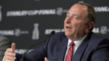 Should NHL fans be concerned about slow negotiations?