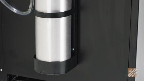 INV - 1/2 Keg Beer Dispenser