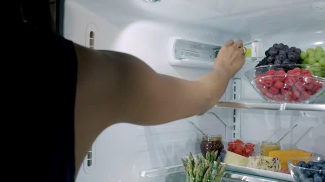 Refrigeration Filtration