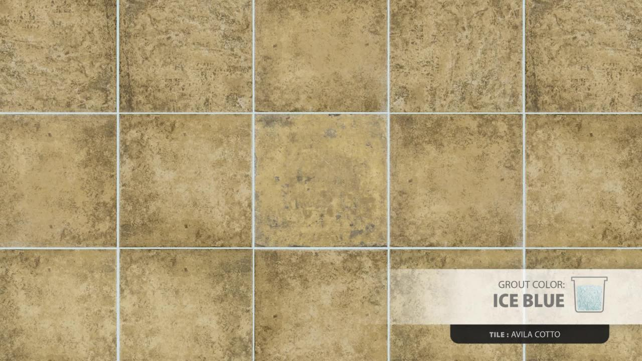 Merola Tile Avila Cotto 12 1 2 In X 12 1 2 In Ceramic Floor And Wall Tile 17 89 Sq Ft Case Fpm12ac The Home Depot