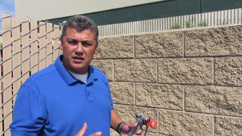 Rain Guard 32 Oz Brick Sealer Super Concentrate Penetrating Water Repellent Makes 5 Gal Sp 3003 The Home Depot