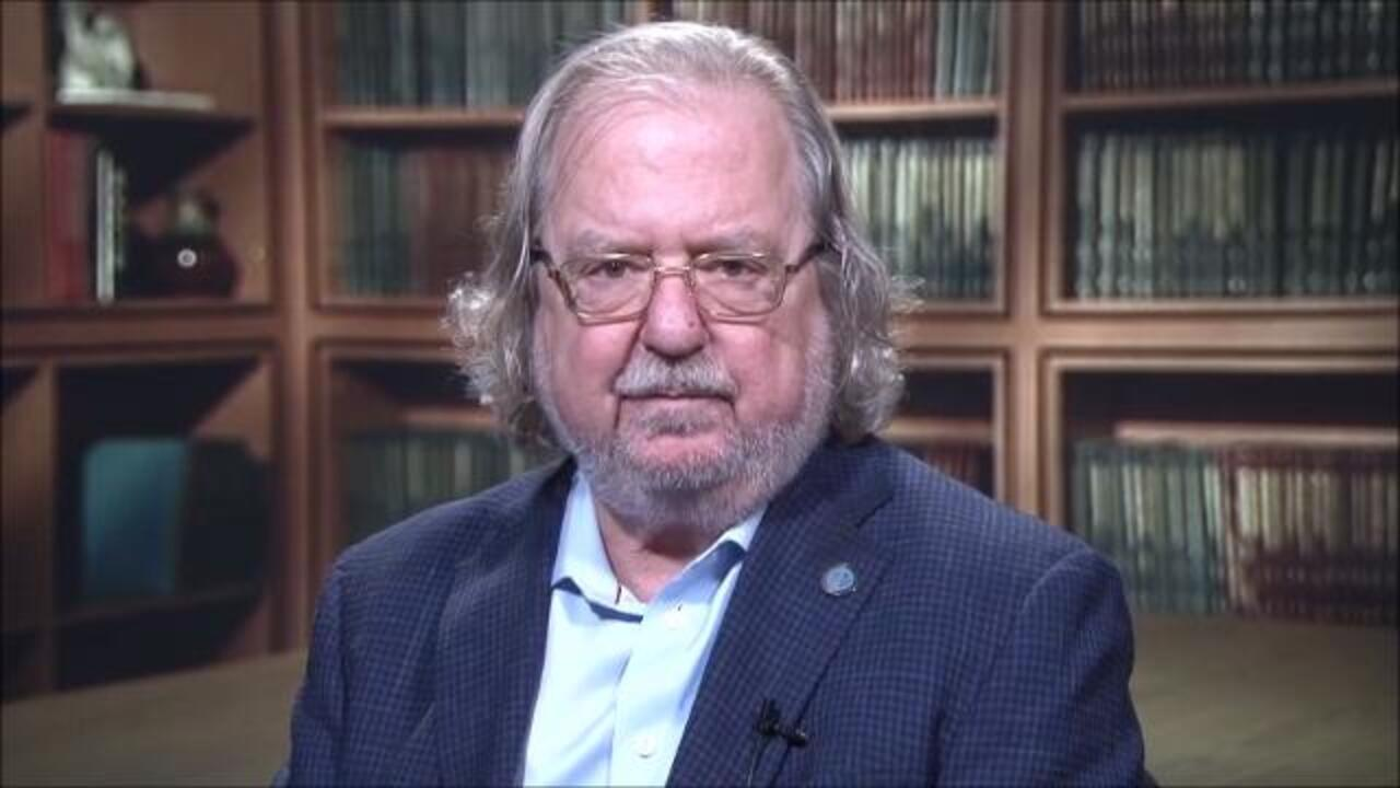 VIDEO: Toxicities related to immune therapies 'unpredictable' but 'manageable'