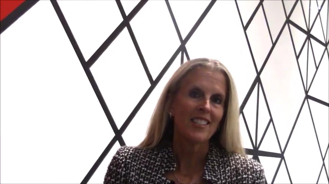 VIDEO: Orthopedic surgeons should be aware of ways to decrease radiation exposure