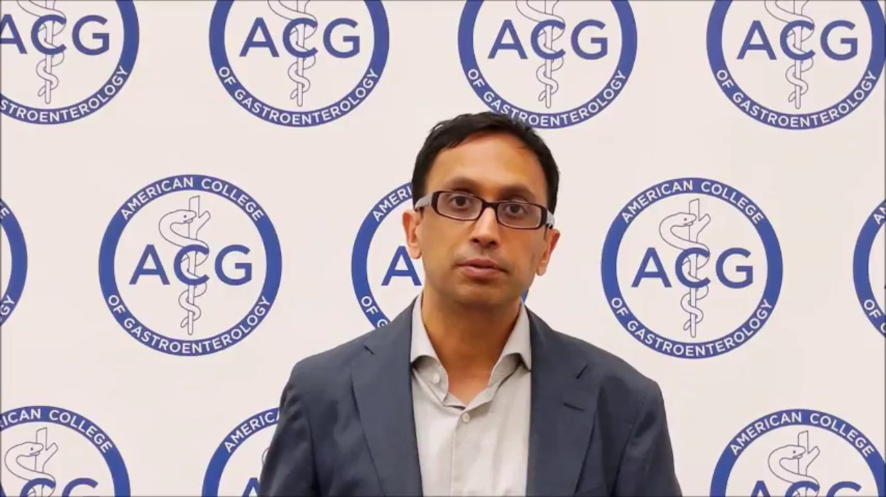 VIDEO: Multidisciplinary approach linked to higher survival in HCC