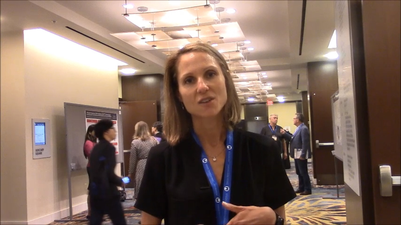 VIDEO: Physicians must balance patient autonomy with expertise in thyroid health