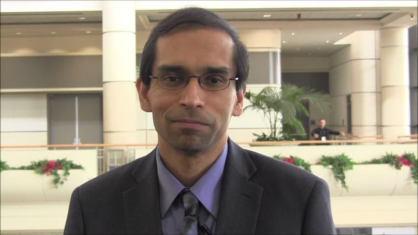 VIDEO: Deepak L. Bhatt, MD, MPH, highlights top takeaways from ACC