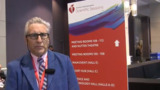 VIDEO: Cardiometabolic knowledge broadened at AHA