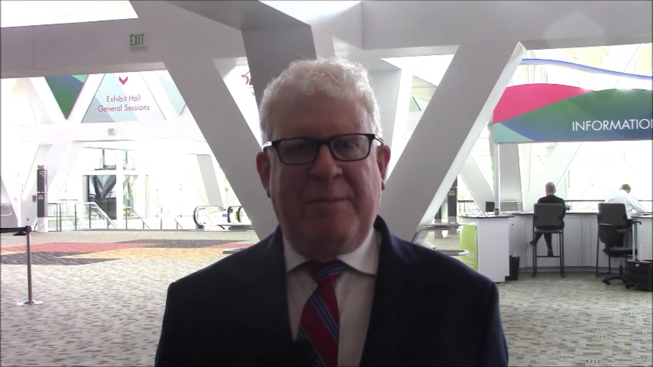 VIDEO: New opportunities emerge for diabetes educators in changing health care environment