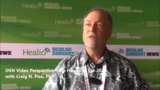 VIDEO: Keys for affecting behavioral change in your staff