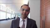 VIDEO: Jagmeet P. Singh, MD, DPhil, highlights important studies from HRS