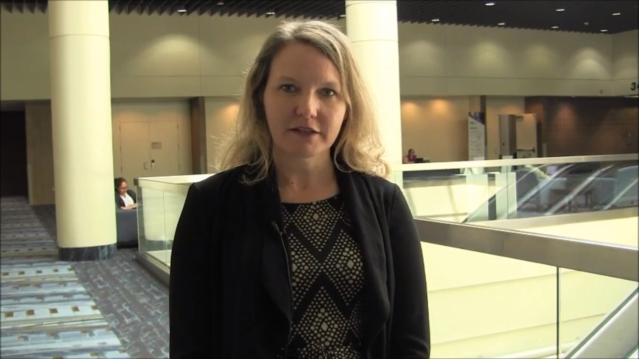 VIDEO: Exciting diabetes research unveiled at ENDO 2019