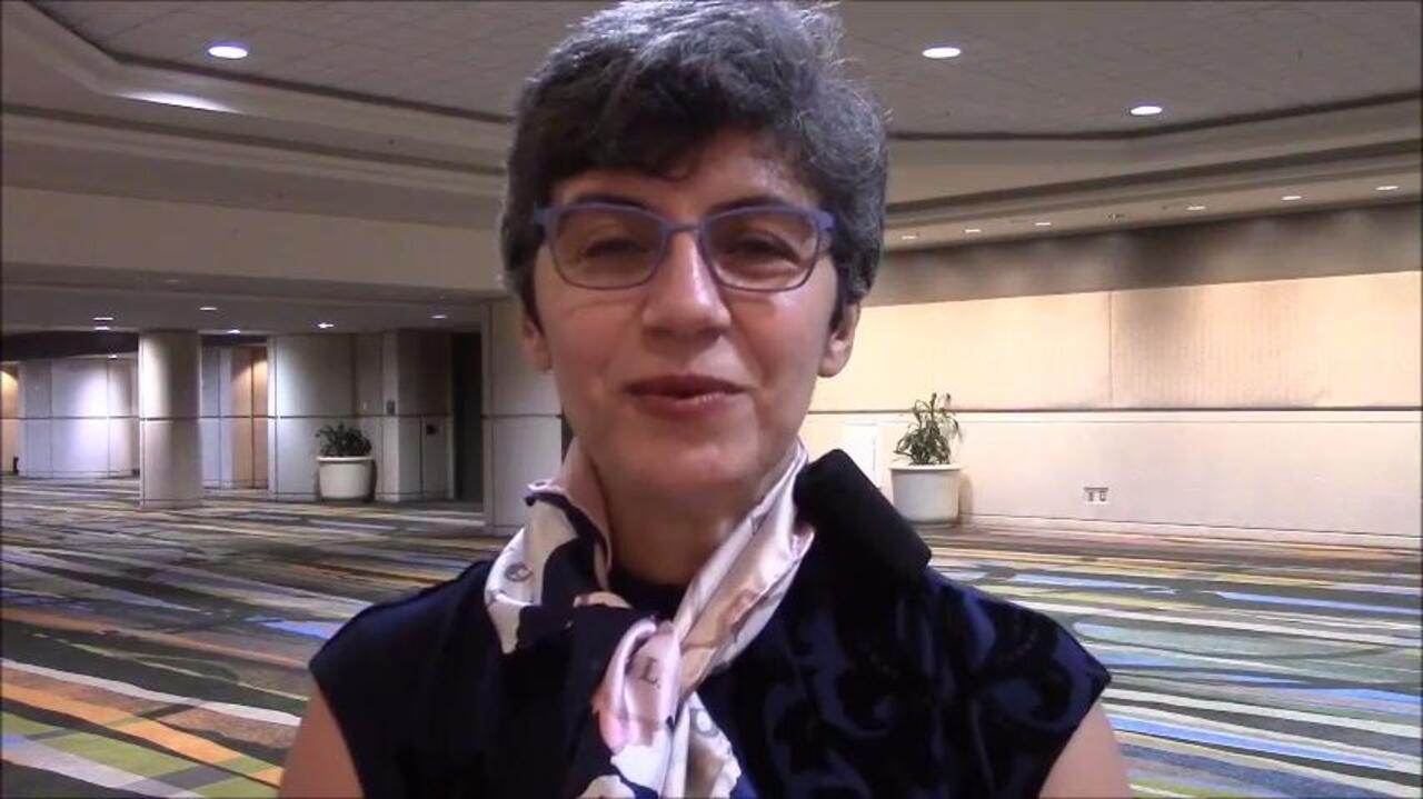 VIDEO: Medical management for acromegaly offers hope for patients