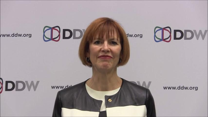VIDEO: Liver disease topics discussed at DDW include HCV, NAFLD, statins