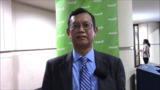 VIDEO: Aspirin linked to bleeding events in patients receiving direct oral anticoagulants